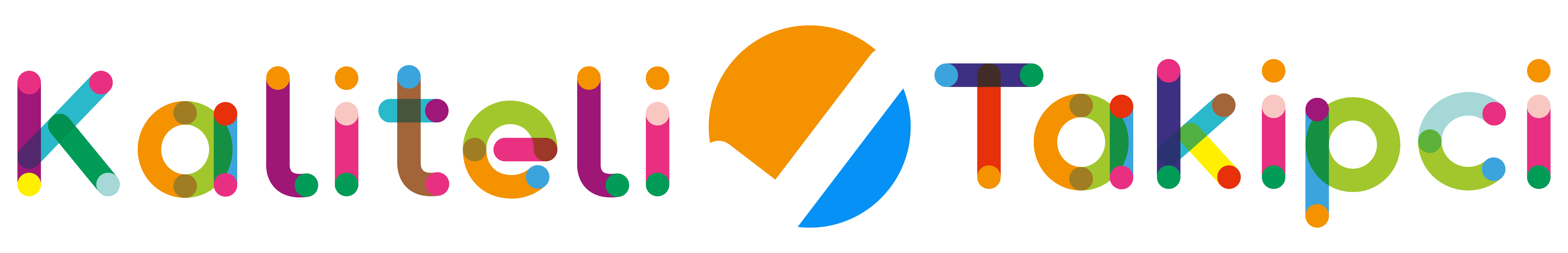 site-logo-467670.png